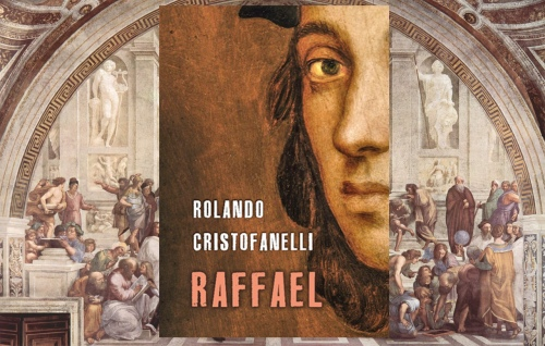 Raffael Santi