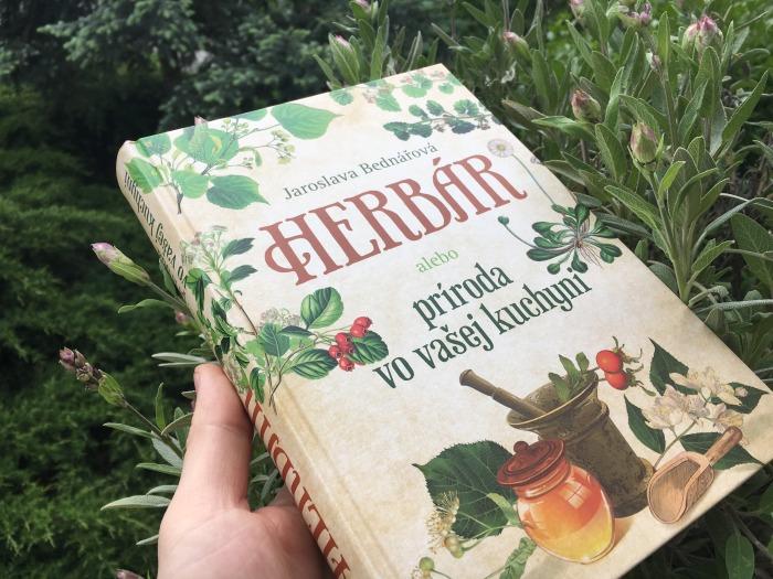 Herbar 2019 fortuna libri