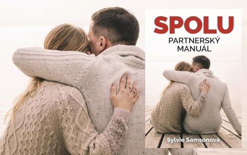 Spolu, partnerský manuál