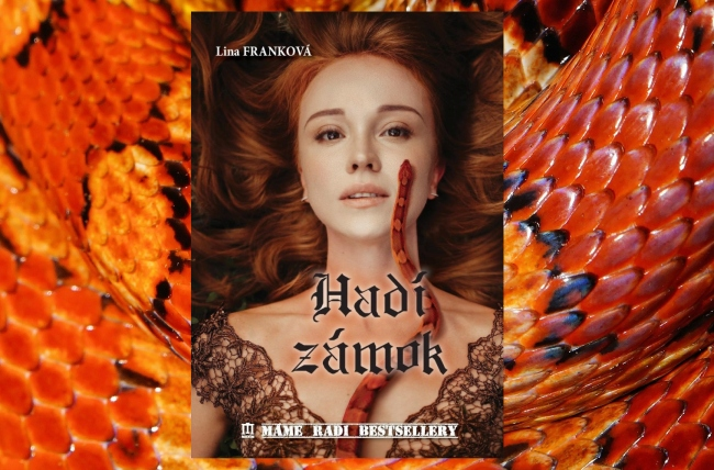 Lina Franková